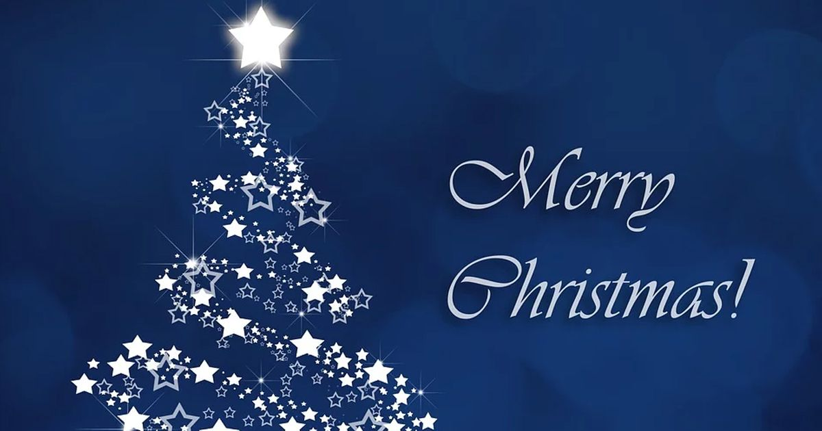 Happy Merry Christmas 2019: Wishes